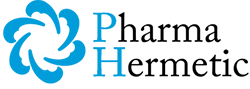 PharmaHermetic Logo